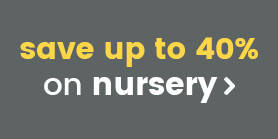 Save on Nursery