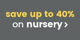 Save on Nursery