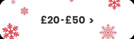 £20-£50