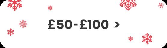£50-£100