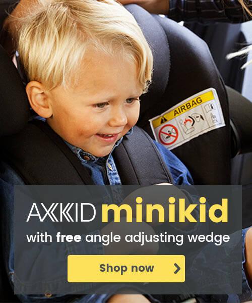 Axkid minikid