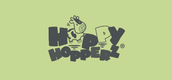 Happy Hopperz