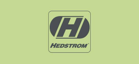 Hedstrom