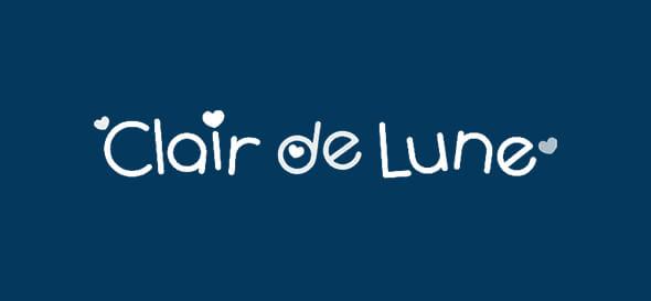 Clair de'Lune