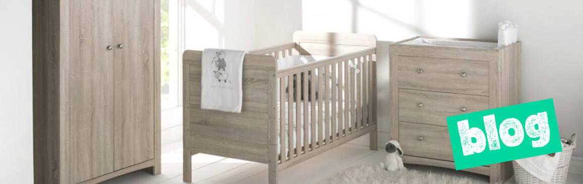 East Coast Nursery: Top Tips to Create the Perfect Nursery