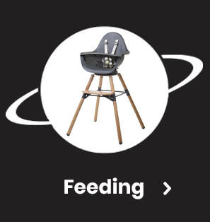 Shop Feeding
