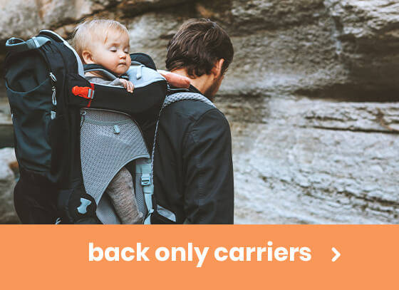 back only carriers