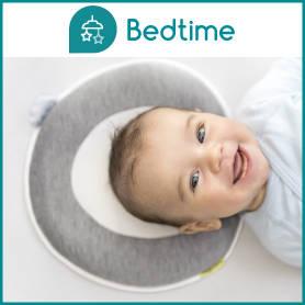Babymoov Bedtime