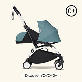 Discover YOYO2 0+