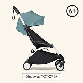 Discover YOYO2 6+