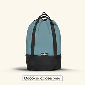 Discover accessories