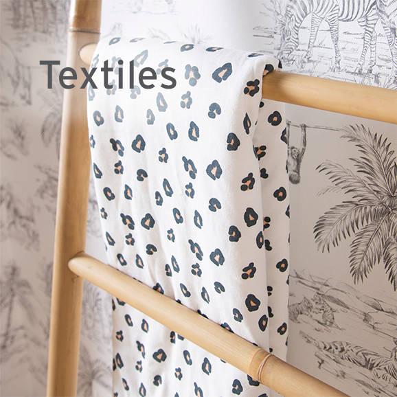 Childhome Textiles