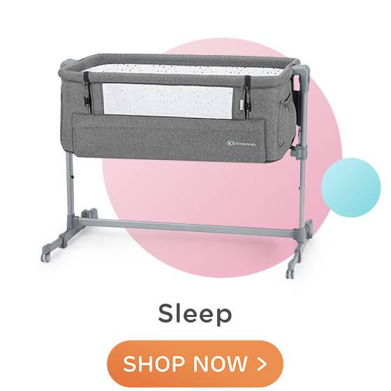 Kinderkraft Sleep